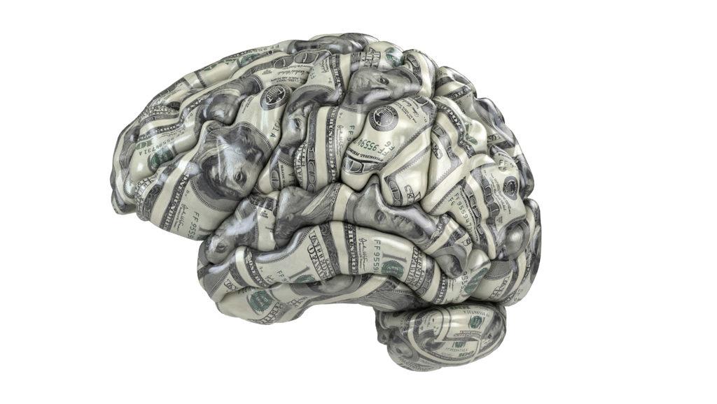 The Navigator – Behavioral Finance 101
