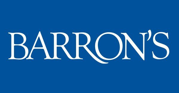 Barron's: Howard Marks' Oaktree Stock Looks Undervalued