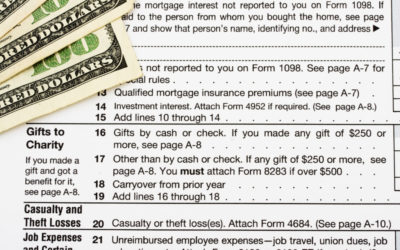 Maximizing Tax Savings with Donor-Advised Funds