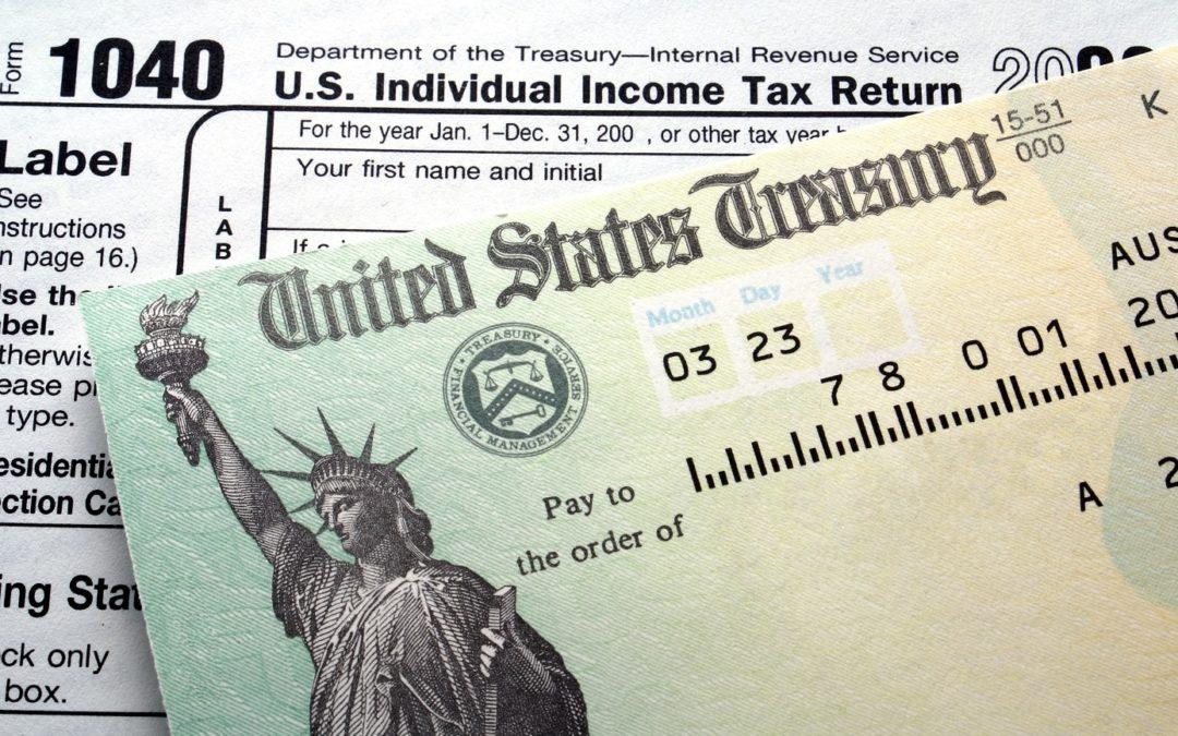 Five Tax-Saving Strategies for the Trump Era