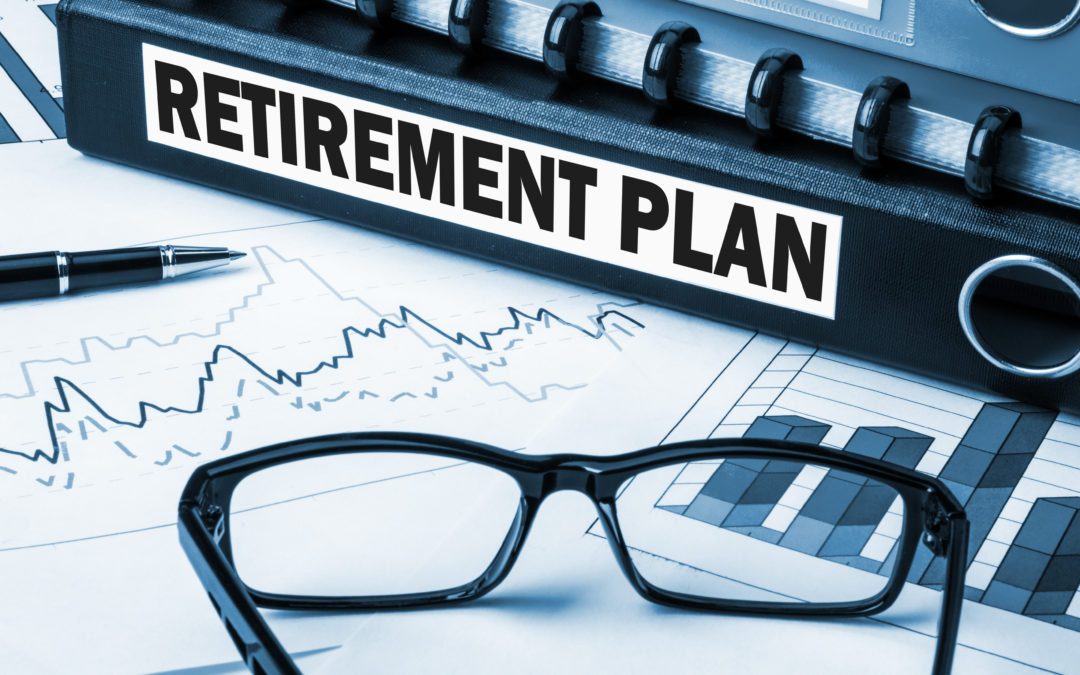 Qualified Retirement Plans: Big Benefits for Small Businesses